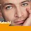 Jakub Małecki | Empik Plac Wolności