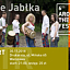 Koncert Dzikie Jabłka, after drum jam session