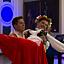 CHOPIN I JEGO MUZY - Koncert Nadzwyczajny z okazji 100 - lecia Niepodległości