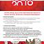 Gminne Obchody 100 Rocznicy Odzyskania Niepodległości