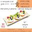 Warsztaty kulinarne - zdrowe słodycze