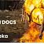 Austriackie filmy na Festiwalu Filmowym WATCH DOCS. Prawa człowieka w filmie