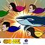 Komedia improwizowana: Wielorybek