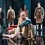 Szaleństwo króla Jerzego - na żywo z Londynu