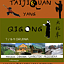 weekend z QIGONG TAIJI (tai chi) - warsztaty w górach - Przesieka k/Wrocławia 7 /8-9 GRUDNIA