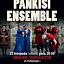 Gruzińsko-czeczeński zespół Pankisi Ensamble zagra w Klasztorze!