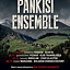 Pankisi Ensemble w Klubie RE
