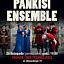 Gruzińsko-czeczeński zespół Pankisi Ensemble zagra w Poznaniu!