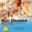 Mali Einsteini: W świecie żywiołów – ogień