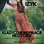 Liliana Iżyk - koncert