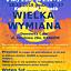 Wielka krakowska wymiana, SWAP Ciuchowisko 33