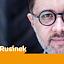 Michał Rusinek | Empik Plac Wolności