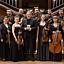 Koncert z okazji 20-lecia Orkiestry Sinfonia Viva