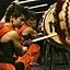 YAMATO - THE DRUMMERS OF JAPANSHIN-ON – Rytm Serca
