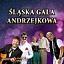 Śląska Gala Andrzejkowa