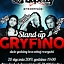 Stand-up Gryfino