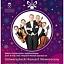 Uniwersytecki Koncert Noworoczny - Grupa MoCarta i Orkiestra Akademii Beethovenowskiej