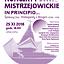 Koncerty Mistrzejowickie: IN PRINCIPIO… Śpiewy św. Hildegardy z Bingen