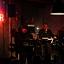 MIVA Cover Band w Blues Barze