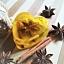Herbata dla zdrowia i urody - warsztaty mydlarskie