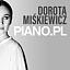 PIANO.PL