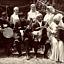 Ethno Jazz Festival - Muzyka Świata: PANKISI ENSAMBLE