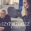Czyżykiewicz & Cisło Pretekst Live