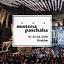 MISTERIA PASCHALIA 2019