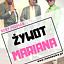 Kabaret Neo-Nówka - Nowy program Żywot Mariana