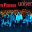 Koncert UNIVERSE - Tacy Byliśmy... czyli Złote Przeboje UNIVERSE