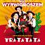 Kabaret Pod Wyrwigroszem - Najnowszy program: Tra Ta Ta Ta