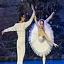 Dziadek do orzechów - spektakl baletowyROYAL LVIV BALLET