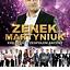 Zenek Martyniuk - 30-lecie z zespołem Akcent
