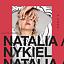 Natalia Nykiel - V TOUR