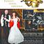 Gala Operetkowa: Strauss, Kalman, Lehar, Abraham