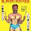 Sex, prochy i rock & roll - spektakl komediowy