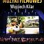 Koncert Muzyki Filmowej - Wojciech Kilar
