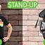 STAND-UP | Błażej Krajewski & Paweł Chałupka