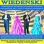 Koncert Wiedeński - Siedlce