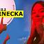 Karolina Czarnecka - Solarium 2.0