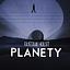 Moc Klasyki - Planety