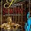 """Gala Noworoczna - """"JOHANN STRAUSS SHOW"""""""