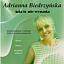 Adrianna Biedrzyńska - Ada to nie wypada