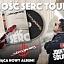Strojnowy + JVSS - Wolność Serc Tour
