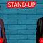 STAND-UP: Bartosz Zalewski & Cezary Ponttefski / Organizator: hype-art