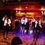 Kabaretowy misz masz i dancing