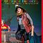 O Piracie Buciorze, który zgubił skarb a zyskał przyjaciela