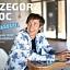 GRZEGORZ KLOC - ROCK & GOSPEL - koncert przedświąteczny