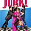 Kabaret Jurki - Kłodzko