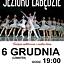 """""""Jezioro Łabędzie"""" Imperial Lviv Ballet"""